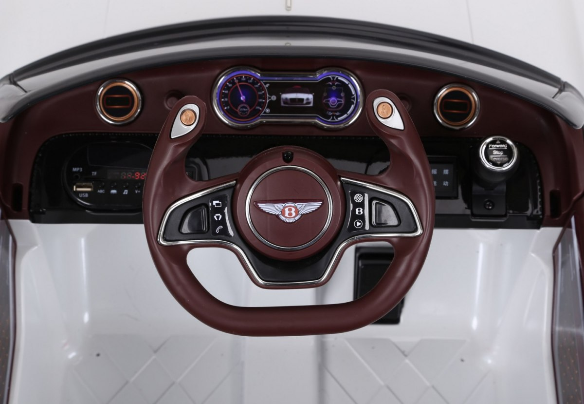 Pojazd-Bentley-EXP12-Bialy_[24624]_1200